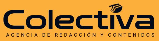 agencia de redacción, traducción, edición y corrección