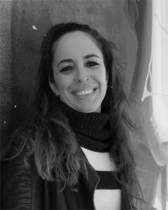 Ainhoa Torregrosa