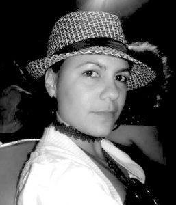 Alexa Habana