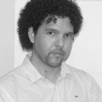 Redactor Leonardo Estrada