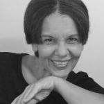 Correctora Ysabel Santos