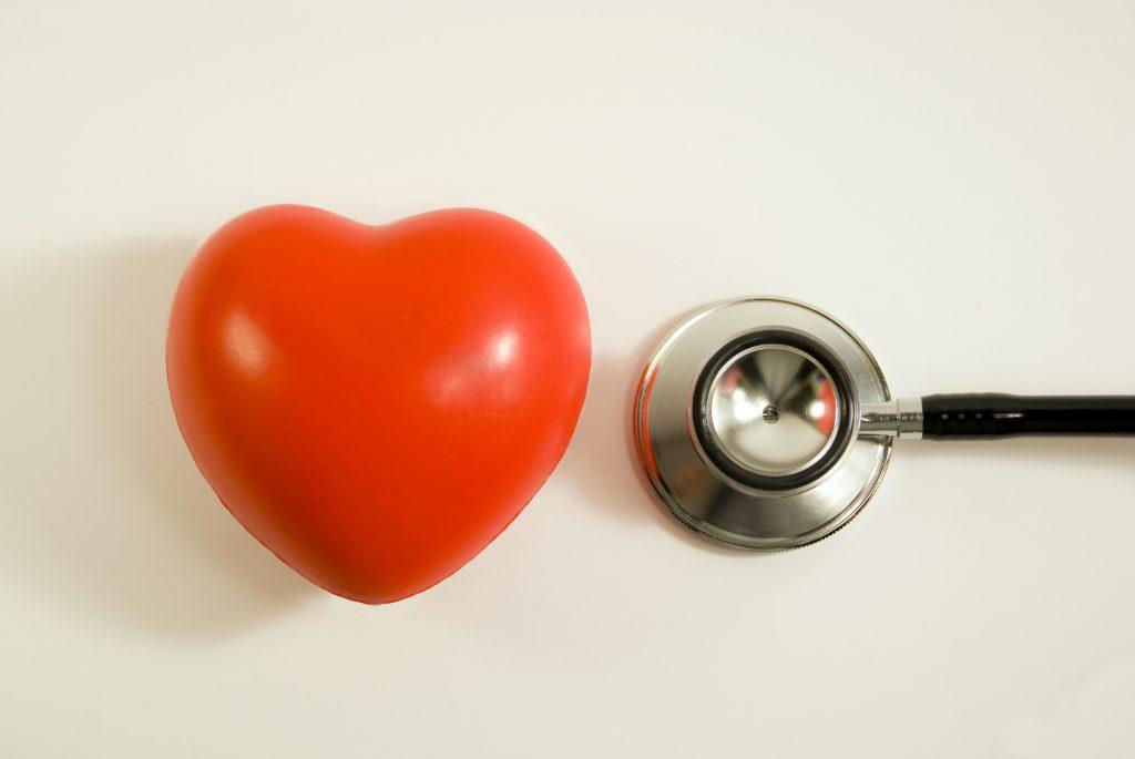 redacción de textos para el sector médico y de salud