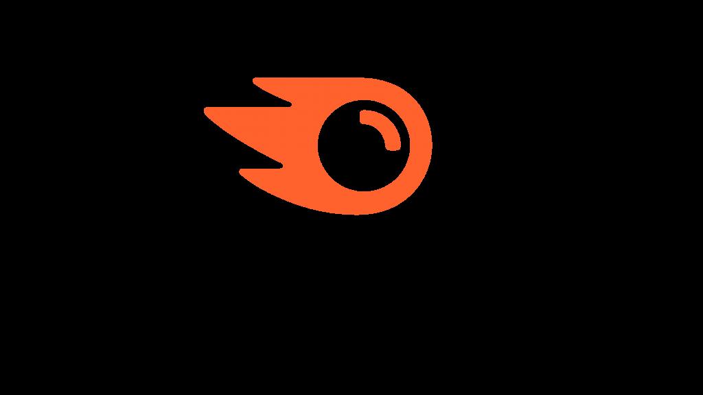 semrush seo marketing de contenidos