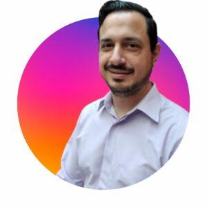 Marcial Barrios
