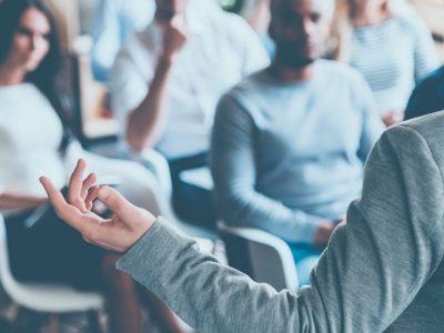 redaccion-textos-coaching